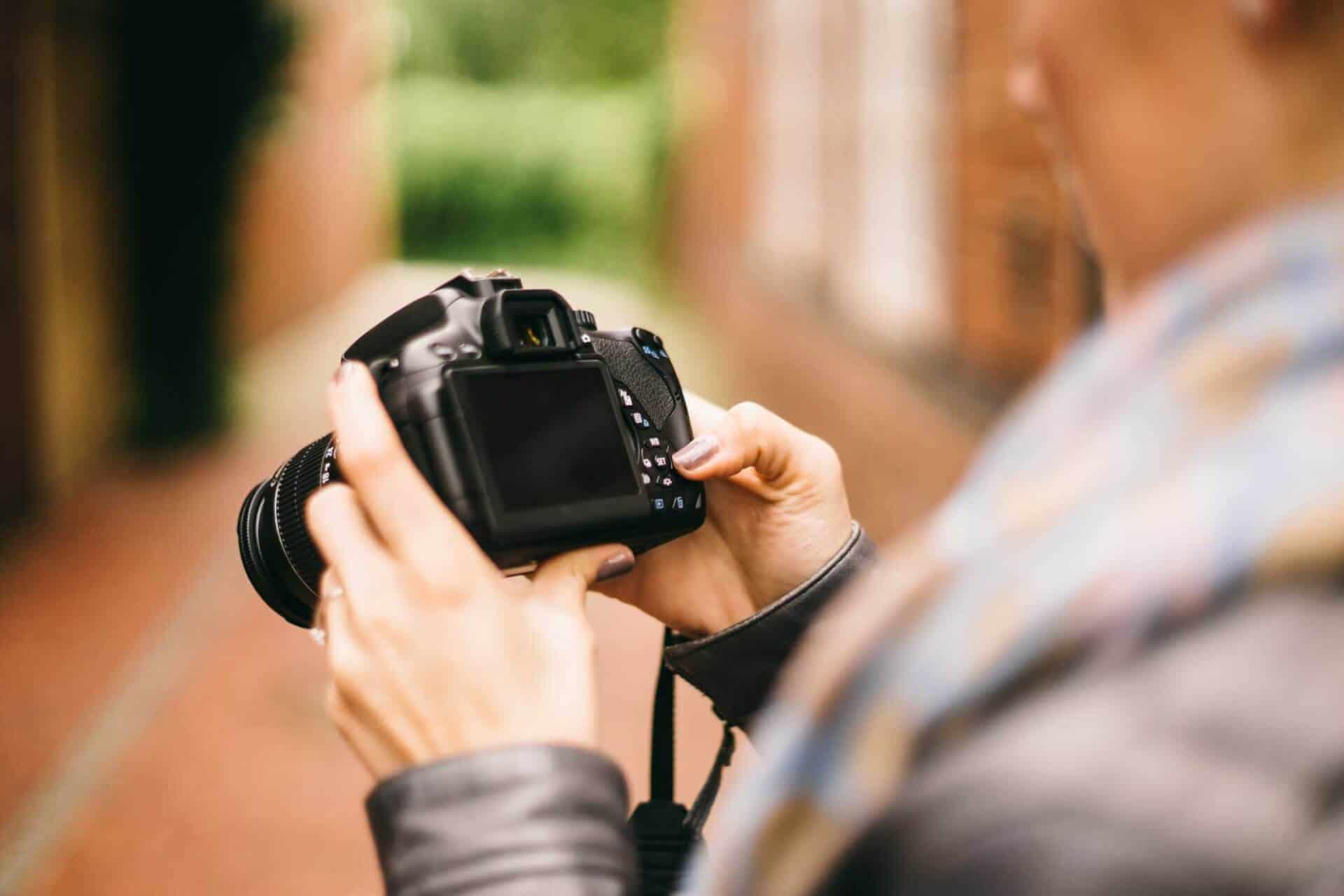 fotograf fotostudio winsen hamburg l neburg fotokurs fotoshooting diefotomanufaktur. Black Bedroom Furniture Sets. Home Design Ideas