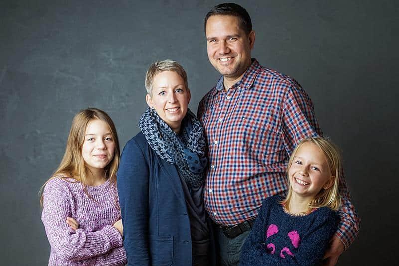 Familienfotos Hamburg Familienfotos Lüneburg Familienshooting Familienfotograf Familienfotografie