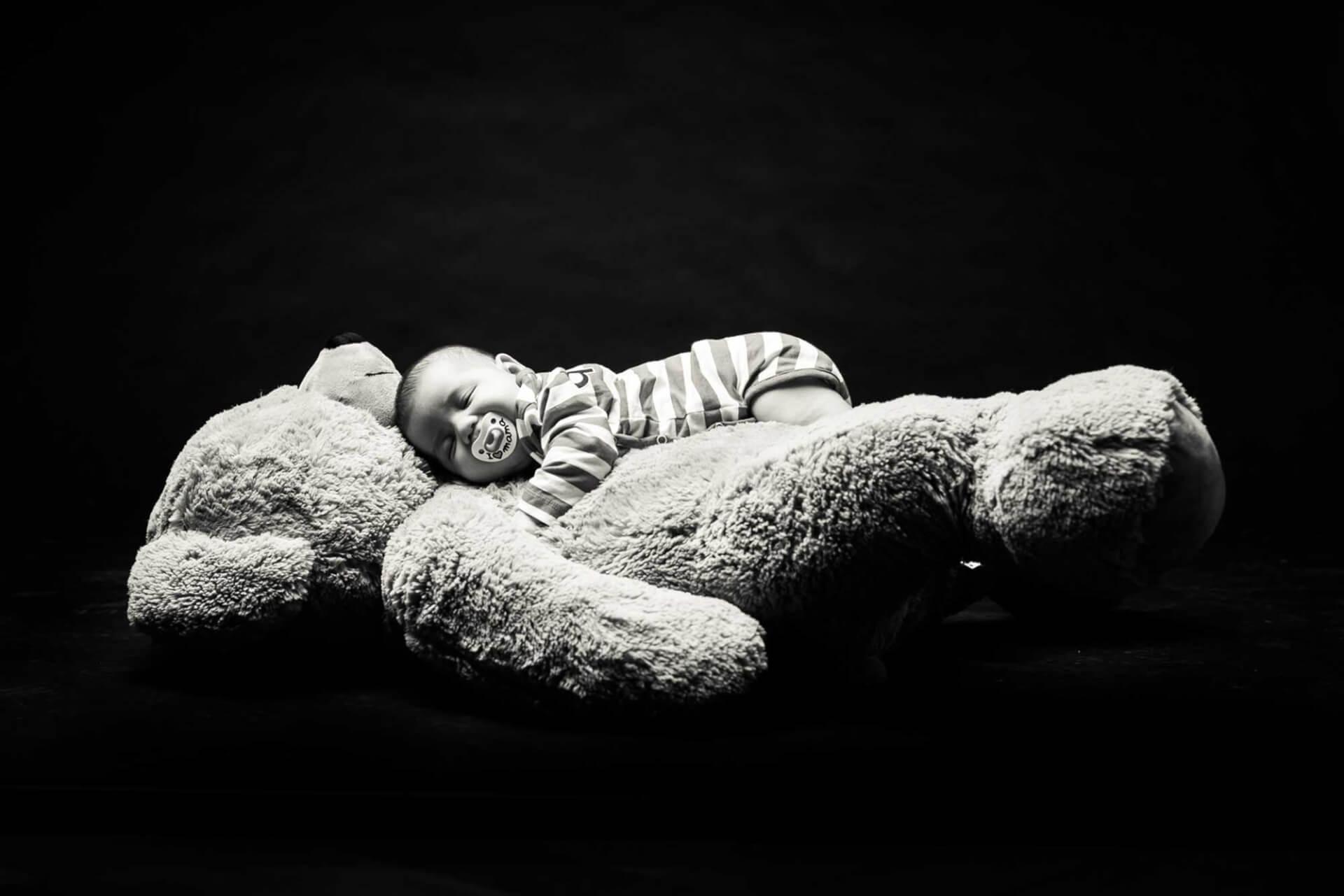 X mas special shooting für verliebte, familien, schwangere & babys ...