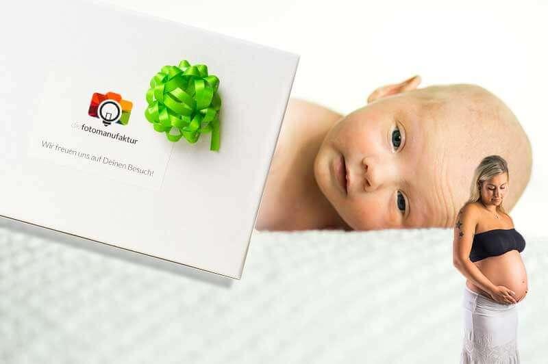 Bauch&Baby - 299 €