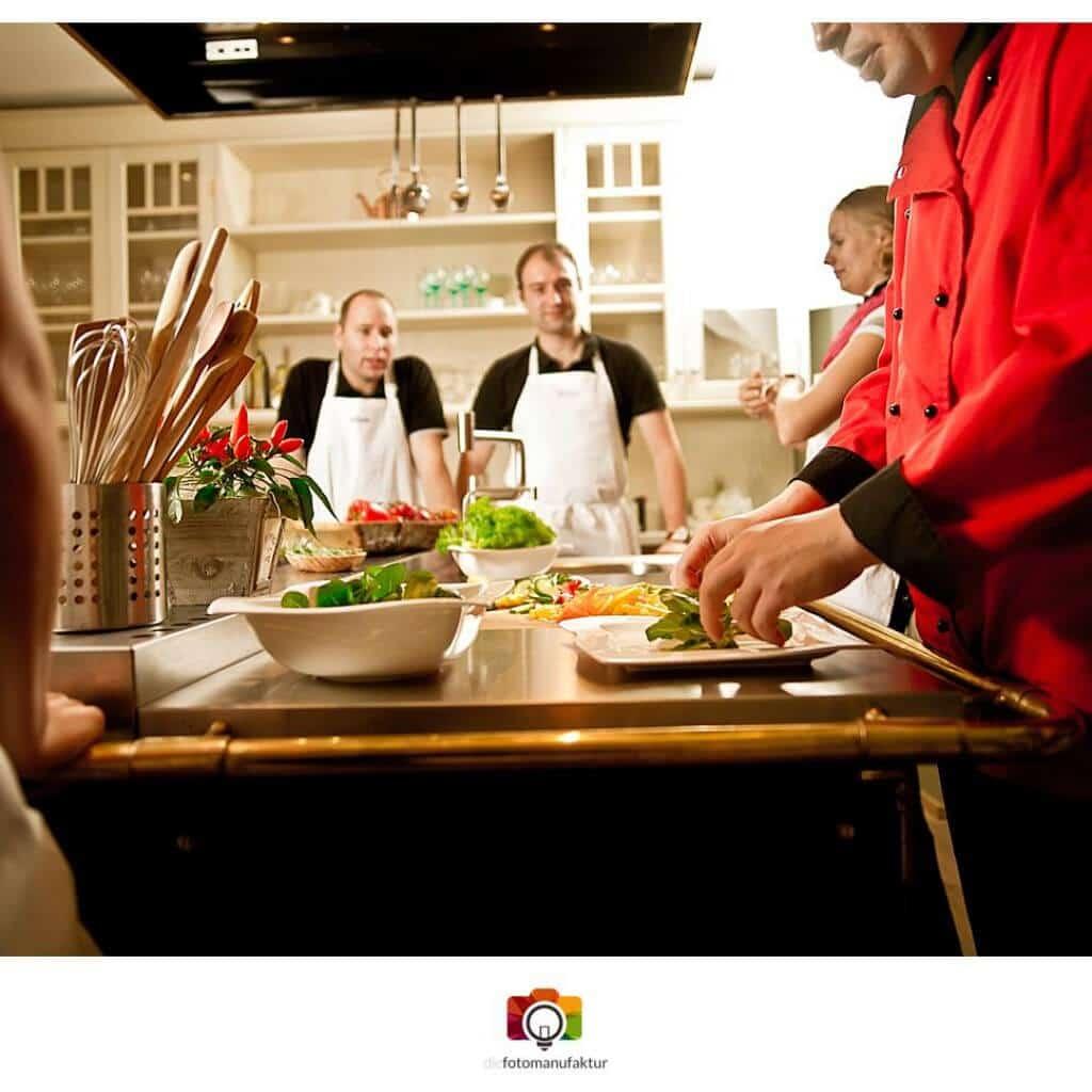 Unternehmensfotograf Food Factory Hamburg Lüneburg Winsen