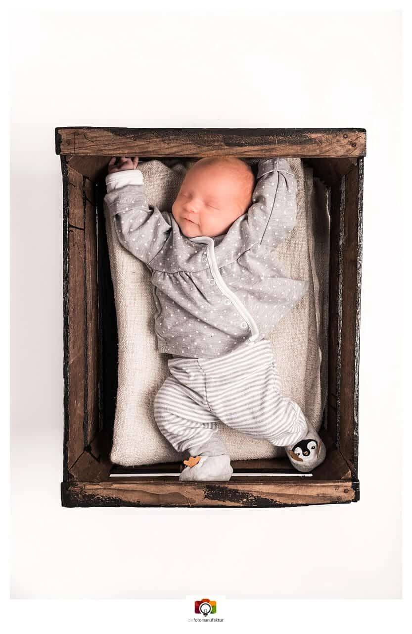 Babyfotografie Neugeborenes Shooting Fotos Babys Hamburg Lüneburg Winsen