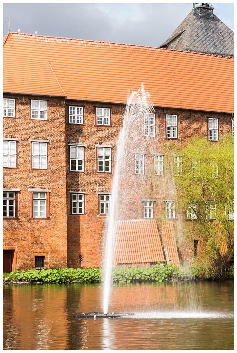 Fotoworkshop Einsteiger Fotografie Spiegelreflexkamera Grundlagen Winsen Lüneburg