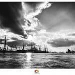 Graufilter Langzeitbelichtung am Tag Fotokurs Workshop