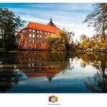Fotokurs Lüneburg Winsen Hamburg Einsteiger Grundlagen Fotografieren Fotografie
