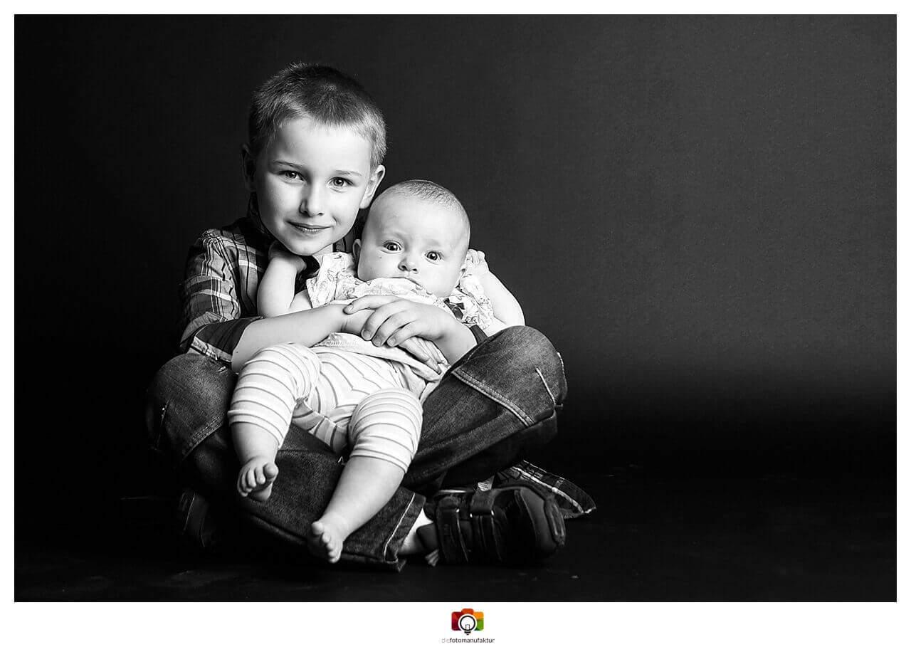 fotoshooting gro familie diefotomanufaktur fotostudio winsen fotokurs hamburg l neburg. Black Bedroom Furniture Sets. Home Design Ideas