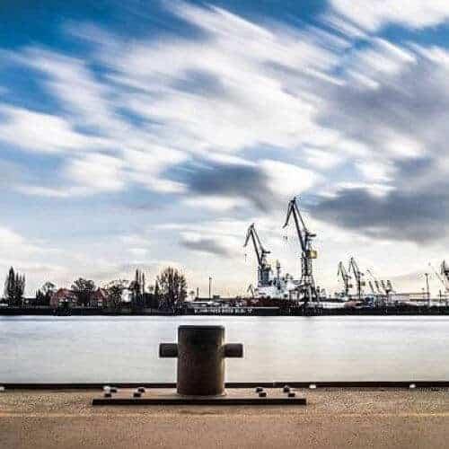 Fotokurs-Hamburg-Winsen_0047