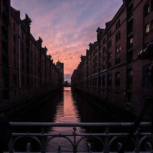 Fotokurs-Hamburg-Winsen_0050