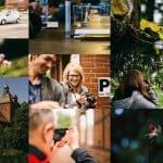 Fotografieren Lernen – Fotokurs Fotografie