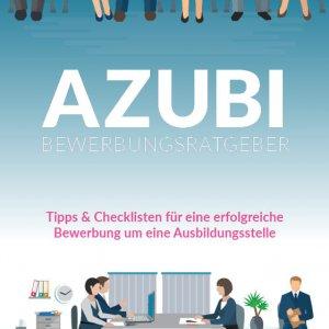 bewerbung_azubi_ebook2