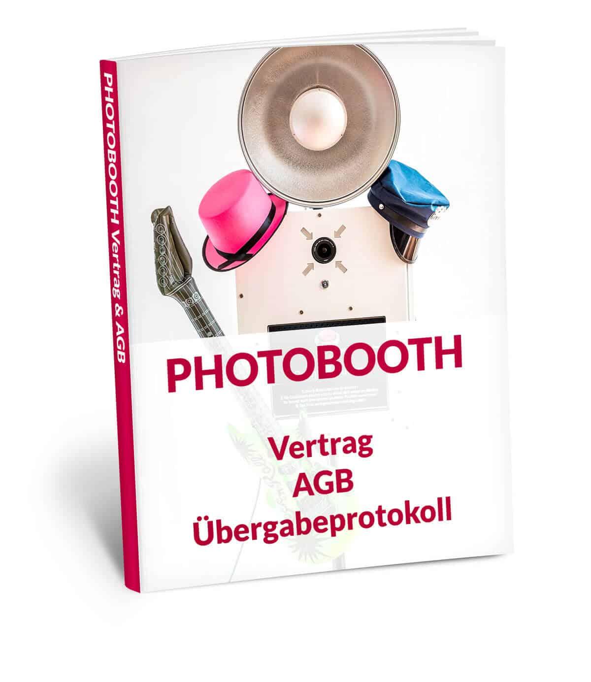 Wunderbar Fotografie Vertragsvorlage Bilder - Bilder für das ...