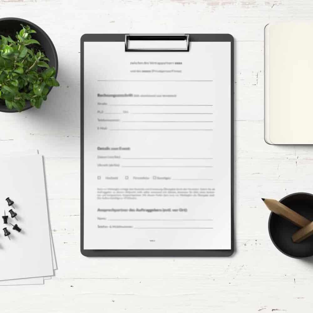 Wunderbar Druckbare Mietvertragsvorlage Bilder - Entry Level Resume ...