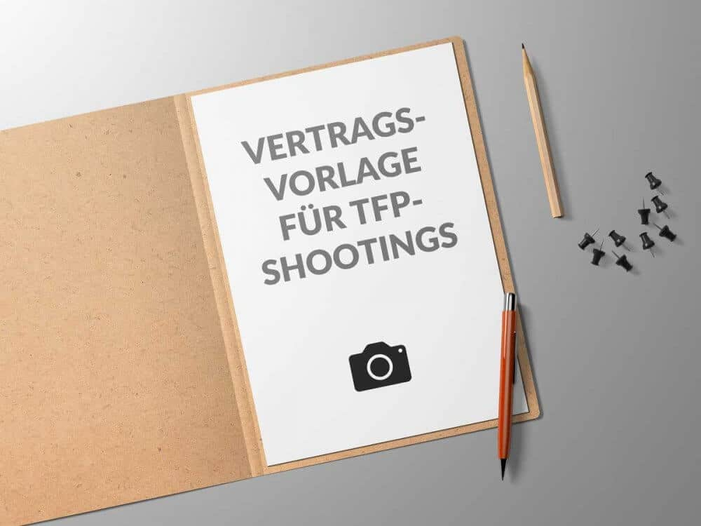 TFP Shooting TFP BASIS