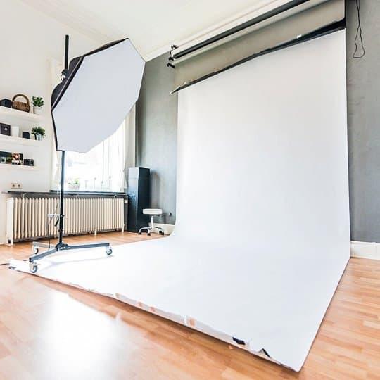 fotostudio_winsen_hamburg_lneburg_0009
