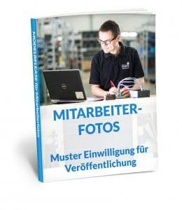 Photobooth Vertrag / Fotobox Mietvertrag - AGB - Übergabeprotokoll ...