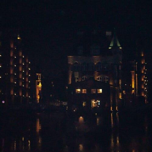 nachtfotografie_automatik