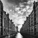 Fototour Hamburg