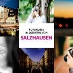Salzhausen Fotokurs