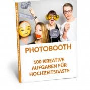 photoboot-aufgaben-hochzeit