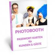 photobooth-passwortkarten