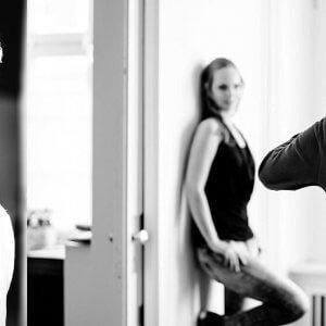TFP Vertrag Vorlage fotograf model tfp modelvertrag fotomodel für fotografen model release vertrag vorlage model fotografen tfp vertrag vorlage doc vertrag model fotograf tfp model vertrag vertragsvorlage fotograf tfp mustervertrag modelvertrag fotografie tfp shooting tfp basis