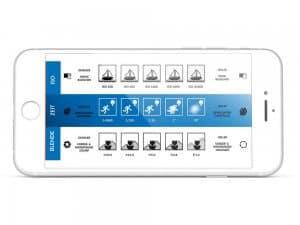 Erhalte unseren Spickzettel zur Fotografie für Dein Handy gratis. ISO, Blende & Belichtungszeit einfach erklärt.