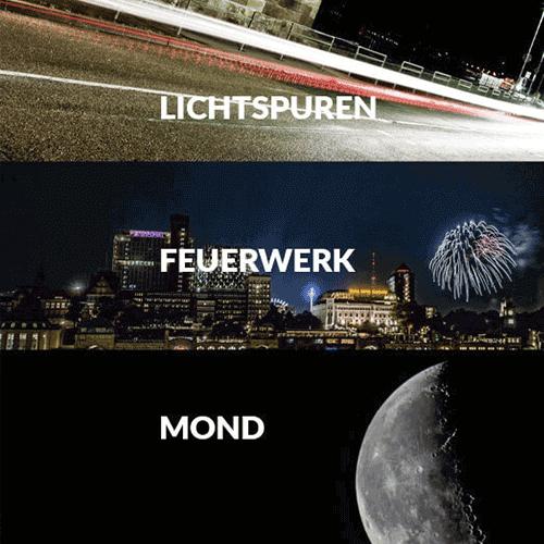 fotorezepte_nacht-1