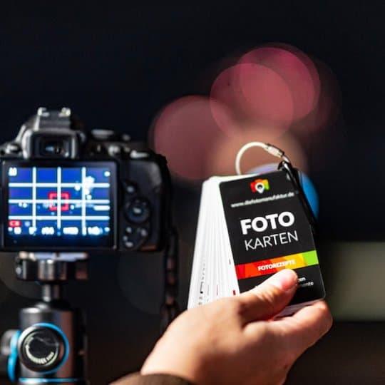 fotorezepte-kameraeinstellungen