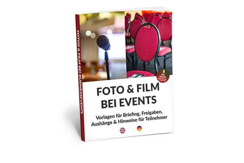 Veranstaltungen Fotos Veranstaltungsfotografie Datenschutz