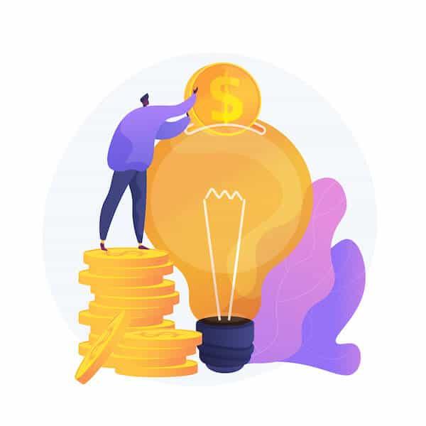 geräteverleih nebengewerbe Vermietung Selbständig Kleingewerbe Investitionen