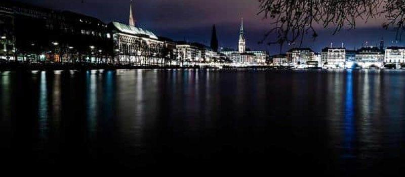 Fotokurs-Hamburg-Winsen_0048
