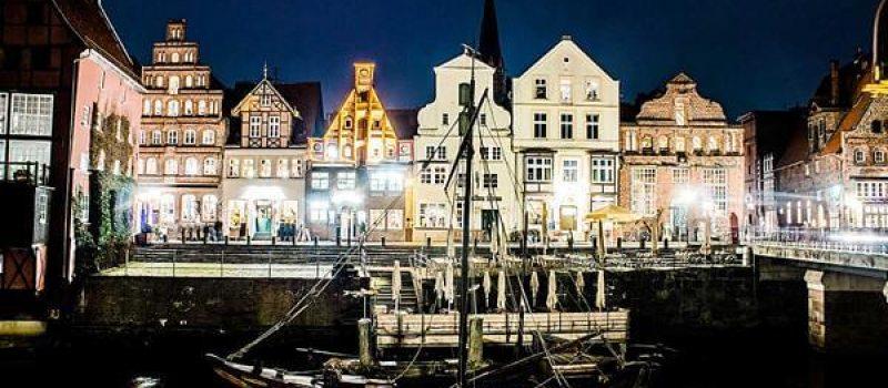 Fotokurs-Hamburg-Winsen_0049