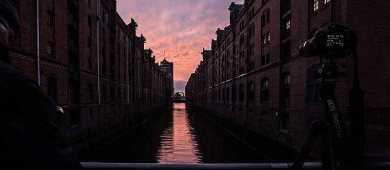 Fotokurs-Hamburg-Winsen_0051