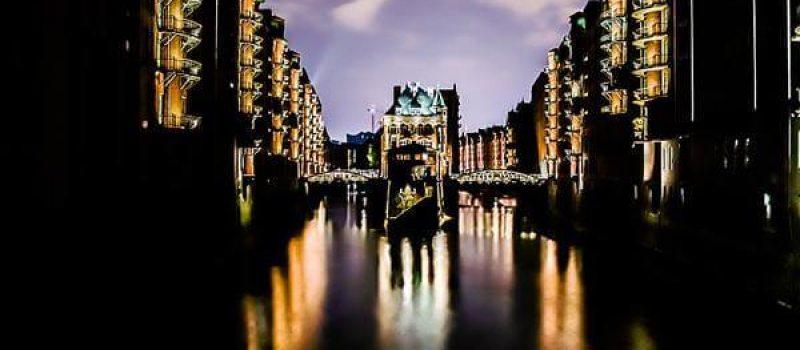 Fotokurs-Hamburg-Winsen_0056
