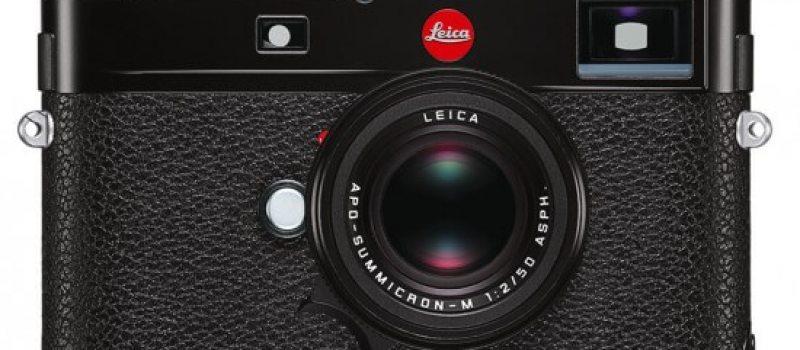 10 Minuten Belichtungszeit #1 – GoPro, Sendung mit der Maus, Paris vor 100 Jahren in Farbe, Leica, Steve McCurry, Brüssel
