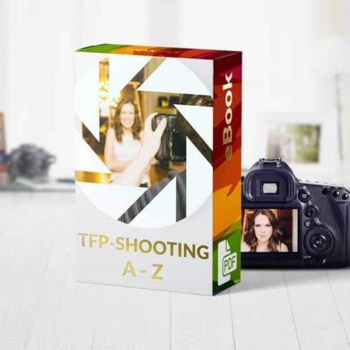TFP Shooting A-Z ebook